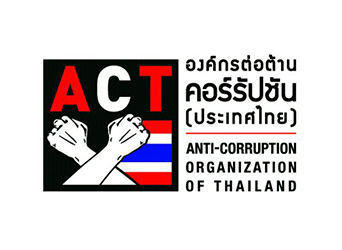 thailand corruption issues The enforcement of thailand's main anti-corruption legislation, the organic act of counter-corruption 1999 (oacc), remains an issue despite the 2015 amendments to the law with the introduction of corporate liability, penalties for bribery of foreign officials, and higher overall penalties, the oacc, in form.